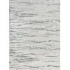 This item: Matrix Abstract Gray Rectangular: 9 Ft. 10 In. x 12 Ft. 10 In. Rug