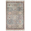 This item: Nomad Blue Runner: 2 Ft. 3 In. x 8 Ft.