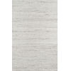 This item: Richmond Ivory Rectangular: 7 Ft. 6 In. x 9 Ft. 6 In. Rug
