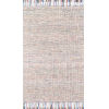 This item: Souk Multicolor Rectangular: 2 Ft. x 3 Ft. Rug