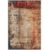 This item: Studio Multicolor Rectangular: 7 Ft. 6 In. x 9 Ft. 6 In. Rug