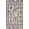 This item: Tahoe Linen Rectangular: 5 Ft. x 8 Ft. Rug