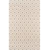 This item: Thompson Beige Rectangular: 5 Ft. x 7 Ft. 6 In. Rug