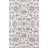 This item: Valencia Ivory Rectangular: 8 Ft. x 10 Ft. Rug