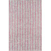 This item: Villa Sicily Fuschia Rectangular: 9 Ft. 3 In. x 12 Ft. 6 In. Rug