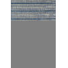 This item: Villa Tuscany Blue Rectangular: 3 Ft. 3 In. x 5 Ft. Rug