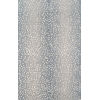 This item: Woodland Blue Rectangular: 7 Ft. 9 In. x 9 Ft. 9 In. Rug