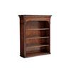 This item: Richmond Hill Cherry Lanier Deck