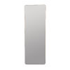 This item: Melrose Gold 68-Inch Standing Mirror
