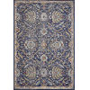 This item: Corsica Courtyard Royal Blue Rectangular: 7 Ft. 10 In.X 10 Ft. 10 In. Area Rug