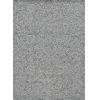 This item: Hudson Gray Rectangular: 9 Ft. x 13 Ft. Rug