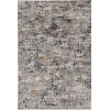 This item: Karina Grey Landscape Rectangle: 8 Ft. 10 In. x 13 Ft. 2 In. Area Rug