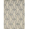 This item: Libby Langdon Upton Silver Rectangular: 9 Ft. x 13 Ft. Rug