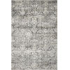 This item: Montreal Heidi Gray Rectangular: 5 Ft. 3 In. x 7 Ft. 7 In. Area Rug