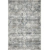 This item: Montreal Heidi Teal Rectangular: 5 Ft. 3 In. x 7 Ft. 7 In. Area Rug