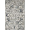 This item: Montreal Bentley Ivory Rectangular: 8 Ft. 9 In. x 13 Ft. Area Rug