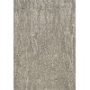 This item: Serenity Sand Rectangular: 8 Ft. 6 In. x 11 Ft. 6 In. Rug