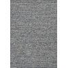 This item: Terrace Denim Rectangular: 7 Ft. 10 In. x 10 Ft. 1 In. Rug