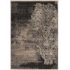 This item: Westerly Delaney Blue Rectangular: 8 Ft. x 10 Ft. Area Rug