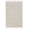 This item: Willow Ivory Beige Rectangular: 8 Ft. 9 In. x 13 Ft. Rug