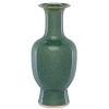 This item: Karoo Crystalized Green Large Crystalized Vase