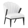 This item: Janelle Muslin Chair