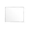 This item: Casa Polished Nickel Rectangular Wall Mirror