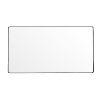 This item: Kye Black Wall Mirror