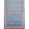 This item: Kaleidoscope Empyrean Nightfall Rectangular: 9 Ft. 2 In. x 12 Ft. 3 In. Rug