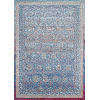 This item: Kaleidoscope Empyrean Nightfall Rectangular: 3 Ft. 11 In. x 5 Ft. 3 In. Rug