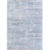 This item: Europa Elara Floral Mist Rectangular: 6 Ft. 7 In. x 9 Ft. 6 In. Rug