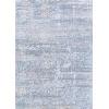 This item: Europa Elara Floral Mist Rectangular: 9 Ft. 10 In. x 13 Ft. Rug