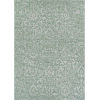 This item: Marseille St. Marcel Vert Rectangular: 7 Ft. 6 In. x 10 Ft. 9 In. Indoor/Outdoor Rug