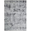 This item: Marblehead Breccia Charcoal Rectangular: 9 Ft. x 13 Ft. Rug