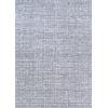 This item: Nomad Kanjar Geometric Stone Rectangular: 2 Ft. x 3 Ft. 7 In. Rug