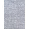 This item: Nomad Kanjar Geometric Stone Rectangular: 6 Ft. 6 In. x 9 Ft. 6 In. Rug