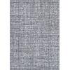 This item: Nomad Kanjar Geometric Terra Firma Rectangular: 5 Ft. 3 In. x 7 Ft. 6 In. Rug