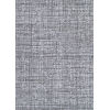 This item: Nomad Kanjar Geometric Terra Firma Rectangular: 6 Ft. 6 In. x 9 Ft. 6 In. Rug
