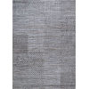 This item: Nomad Pamaria Geometric Terra Firma Rectangular: 6 Ft. 6 In. x 9 Ft. 6 In. Rug