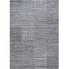 This item: Nomad Pamaria Geometric Terra Firma Rectangular: 7 Ft. 10 In. x 11 Ft. 2 In. Rug