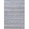 This item: Nomad Boria Geometric Stone Rectangular: 6 Ft. 6 In. x 9 Ft. 6 In. Rug