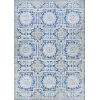 This item: Pasha Sari Sapphire Rectangular: 5 Ft. x 8 Ft. Rug