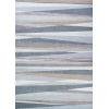 This item: Easton Sand Art Dusk Rectangular: 2 Ft. x 3 Ft. 7 In. Rug