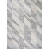 This item: Easton Windward Natural Shadow 6 Ft. 6 In. x 9 Ft. 6 In. Rectangular Area Rug
