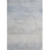 This item: Couture Aquarelle Pewter 2 Ft. 2 In. x 8 Ft. 11 In. Rectangular Runner Rug