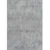 This item: Couture Renaissance Pewter 5 Ft. 3 In. x 7 Ft. 6 In. Rectangular Area Rug
