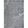 This item: Marblehead Calcutta Fossil Rectangular: 2 Ft. 6 In. x 7 Ft. 10 In. Runner