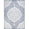 This item: Nirvana Wellington Graystone Rectangular: 9 Ft. 10 In. x 13 Ft. 2 In. Rug