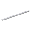 This item: ZeeStick White 24-Inch LED Under Cabinet