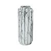 This item: Farrara Faux Marble 32-Inch Planter